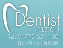 Preston Dentist
