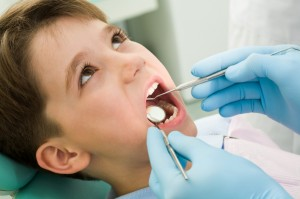 children's-dentistry-preston