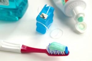 dental-hygiene-preston