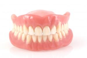 dentures-preston