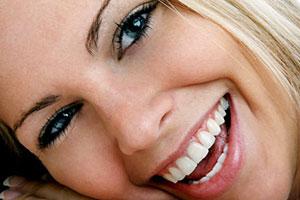 teeth-whitening-preston